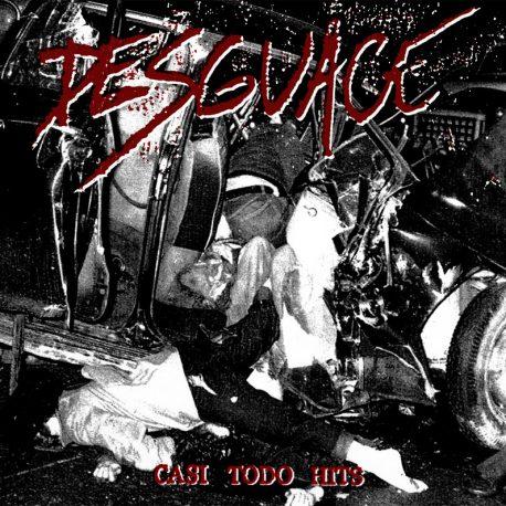 desguace-casi todo hits-culpable-records-punk-rock-hardcore-metal-post-noise