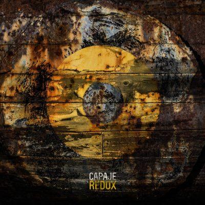Capaje-Redox2017-Portada