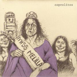 Miss Melilla