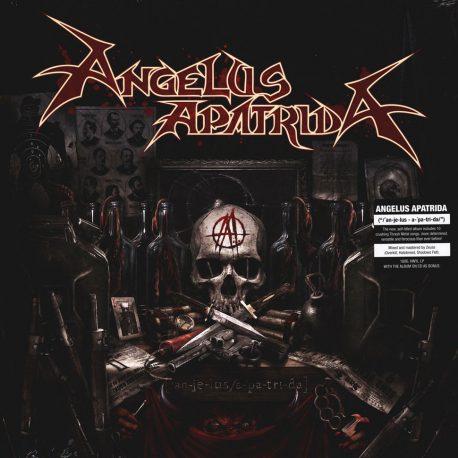 angelus apatrida-culpable-records-punk-rock-hardcore-metal-post-noise