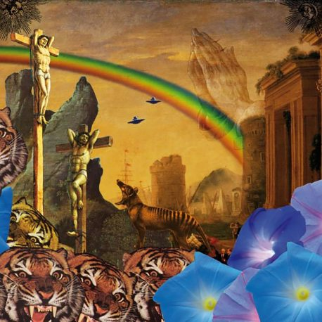 ansaldo tropical-culpable-records-punk-rock-hardcore-metal-post-noise