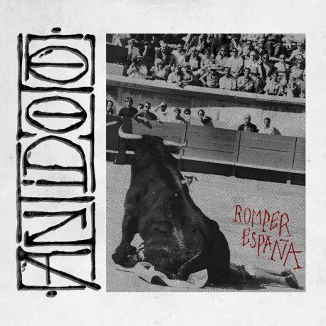 antidoto romper españa-culpable-records-punk-rock-hardcore-metal-post-noise