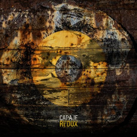 capaje redox-culpable-records-punk-rock-hardcore-metal-post-noise