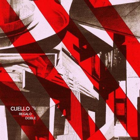 cuello-regalo doble-culpable-records-punk-rock-hardcore-metal-post-noise