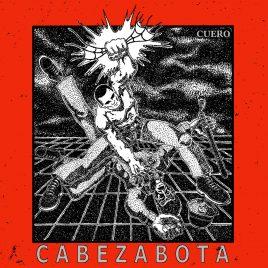 Cabezabota