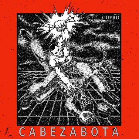 cuero-cabezabota-culpable-records-punk-rock-hardcore-metal-post-noise