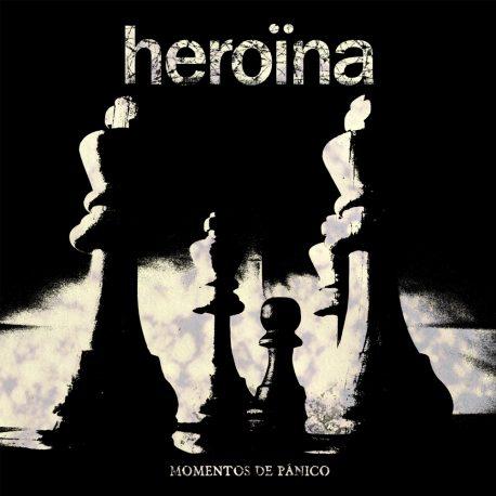 heroina-momentos de panico-culpable-records-punk-rock-hardcore-metal-post-noise