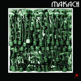 Makach