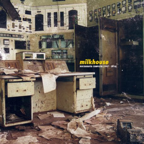 milkhouse-dicografia-completa-culpable-records-punk-rock-hardcore-metal-post-noise