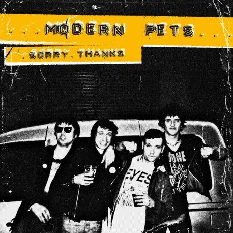modern pets-culpable-records-punk-rock-hardcore-metal-post-noise
