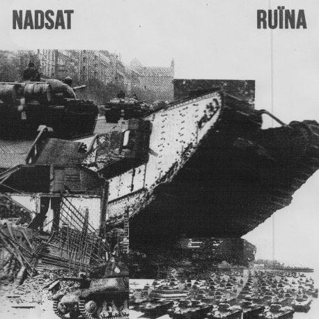 nasdat ruina-culpable-records-punk-rock-hardcore-metal-post-noise