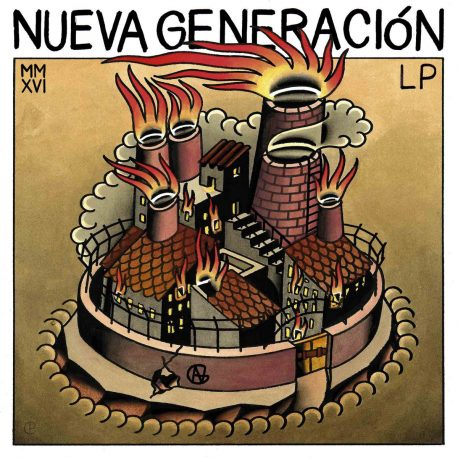 nueva generacion mmxvi lp-culpable-records-punk-rock-hardcore-metal-post-noise