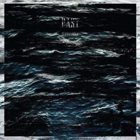 past cliff hanger-culpable-records-punk-rock-hardcore-metal-post-noise