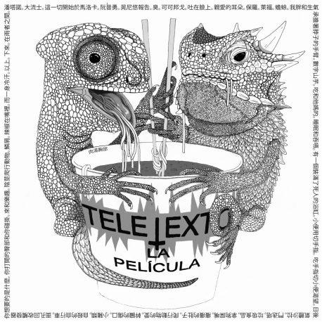 teletexto-la pelicula-culpable-records-punk-rock-hardcore-metal-post-noise