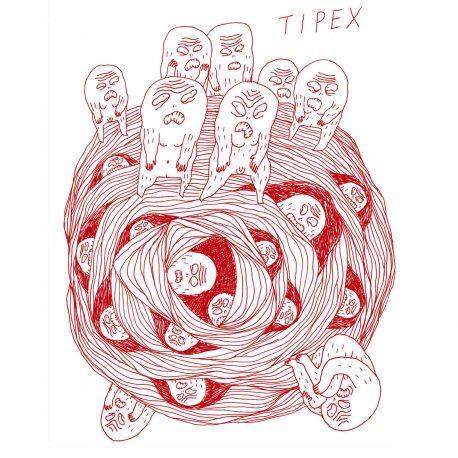 tipex-tipex-culpable-records-punk-rock-hardcore-metal-post-noise