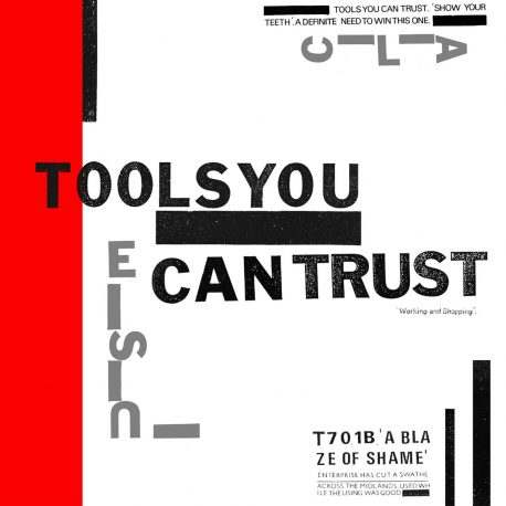 tools you can trust – working and shopping-culpable-records-punk-rock-hardcore-metal-post-noise