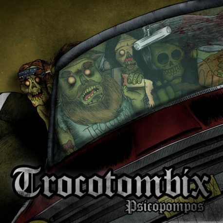 trocotombix-psicopompos-lp-culpable-records-punk-rock-hardcore-metal-post-noise
