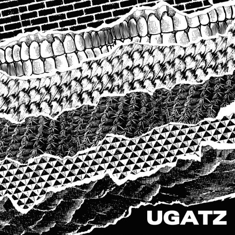 ugatz-ugatz-culpable-records-punk-rock-hardcore-metal-post-noise