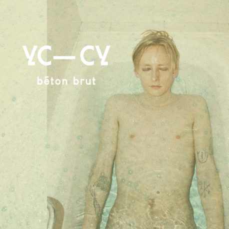 yc-cy-breton-brut-culpable-records-punk-rock-hardcore-metal-post-noise