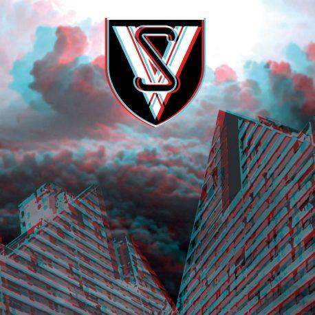 sindicato vertical -culpable-records-punk-rock-hardcore-metal-post-noise