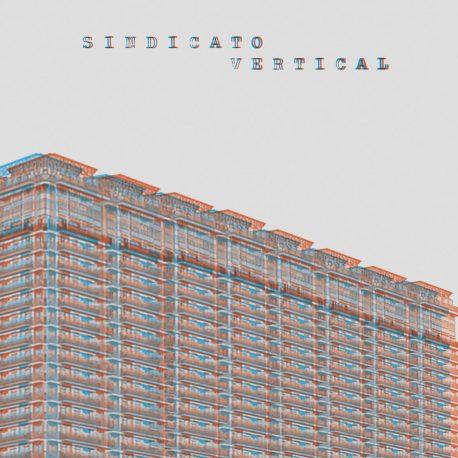 sindicato vertical- sv-culpable-records-punk-rock-hardcore-metal-post-noise